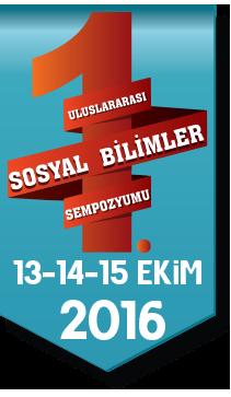 Asos Congress Konferansı Gezi Programı